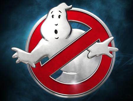 Ghostbusters-fi