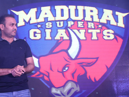 Madurai-Suer-Giants-fi