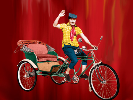 Rickshawkaran-fi
