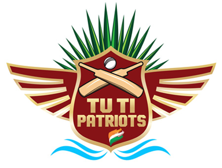 TUTI-Patriots-Logo-fi
