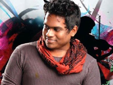 Yuvan-Balloon-Music-fi