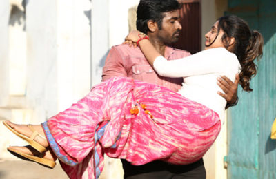 rekka-movie-still-fi