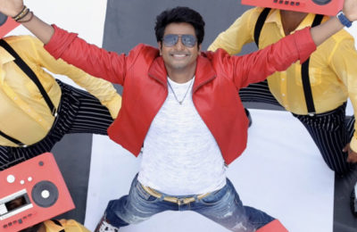 remo-movie-still-fi