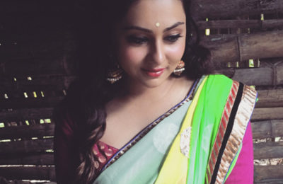 namitha-about-mohanlal-fi
