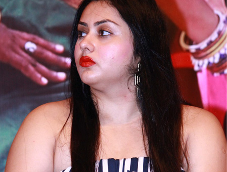 namitha-on-child-abuse-fi