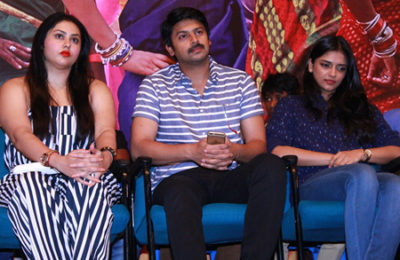 saayaa-audio-launch-fi