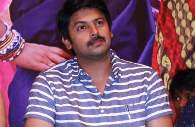 srikanth-at-saaya-function-fi