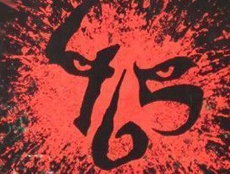465-trailer-fi