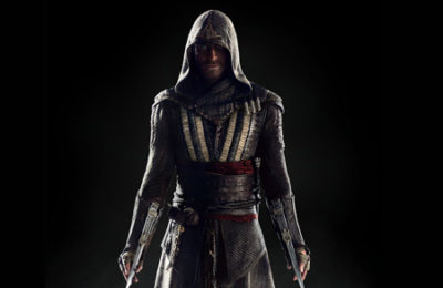 assasins-creed-story-fi