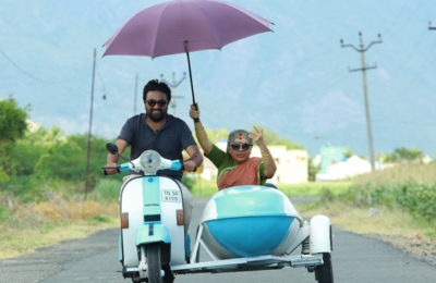 balle-vellaiya-thevaa-review-fi
