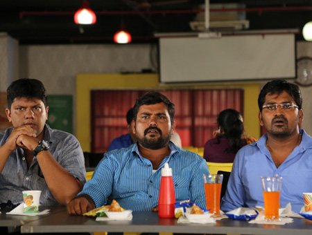 enakku-vaaith-adimaigal-movie-still-fi