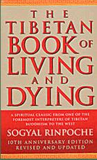 Tobetan-Book