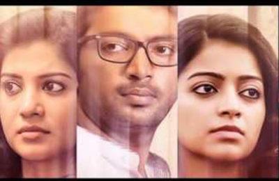 Adhe-Kangal-trailer-fi