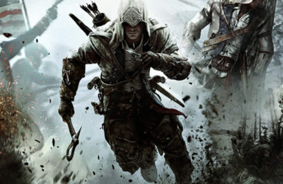 assassins-creed-fi
