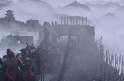 Great-Wall-movie-bit-fi