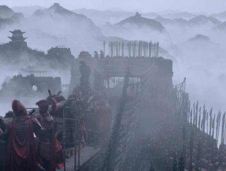 Great-Wall-movie-bit-fi
