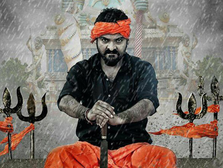 Mannar-Vagaiyara-first-look-fi