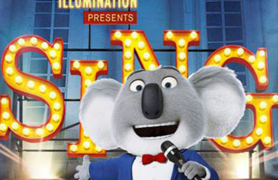 sing-animation-movie-fi