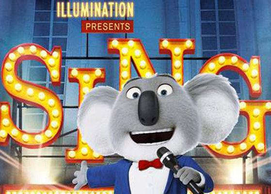 sing-animation-movie-fi