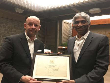 Vijay-Amirtraj-UN-ambassador-fi