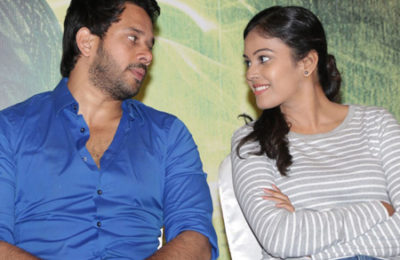 Ennodu-vilaiyaadu-press-meet-fi