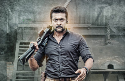 Si3-tamil-review