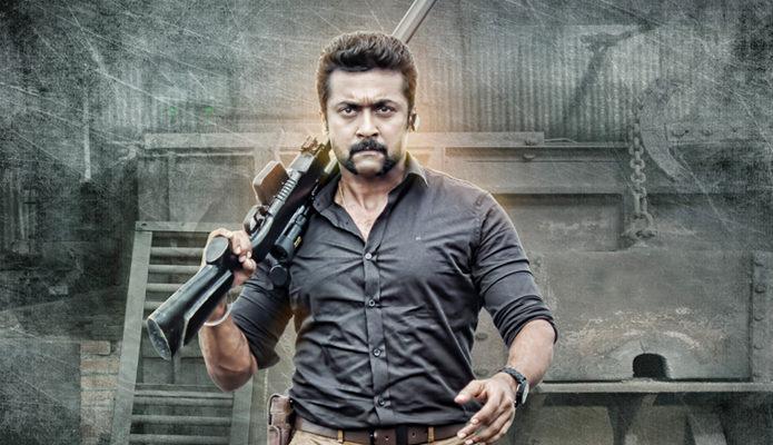 Si3-tamil-review