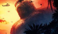 Kong-Skull-Island-review-fi