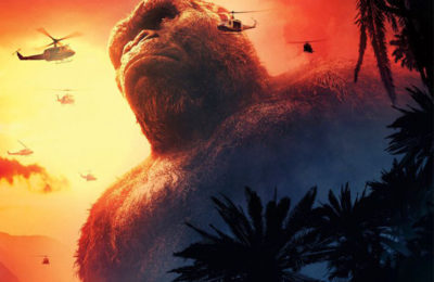 Kong-Skull-Island-review-fi