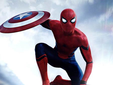 Spider-Man-Trailer-fi