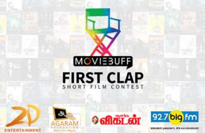 first-clap-short-film-contest-fi