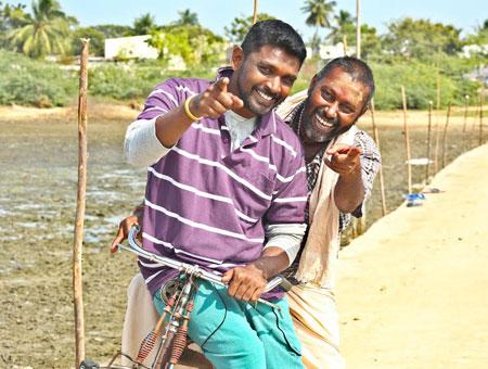 Actor-Bharath-Seeni-fi