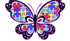 Autism-Awareness-Butterfly fi