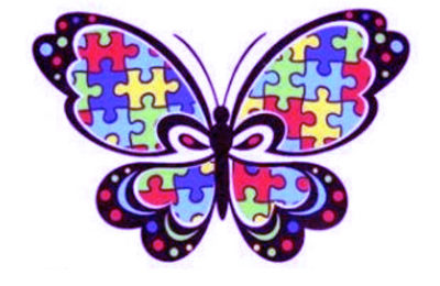 Autism-Awareness-Butterfly fi