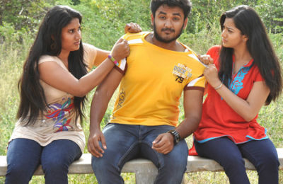 Ayyanar-Veethi-review-fi