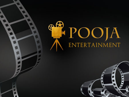Pooja-Entertainment-fi
