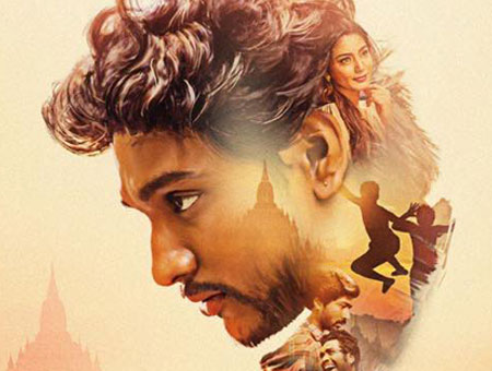 Rangoon-poster-1-fi