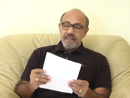 Sathyaraj-on-bahubali-issue