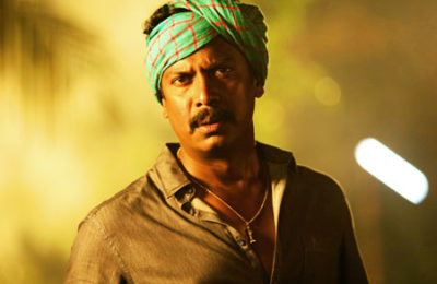 Thondan-Movie-Stills-fi