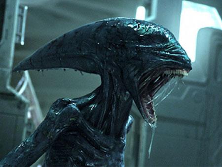 Alien-Covenant-fi