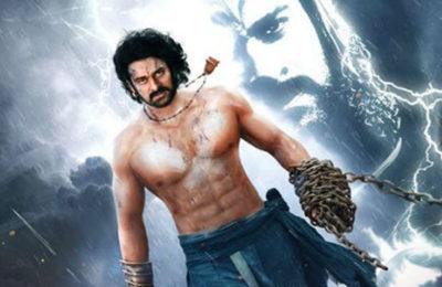 Bahubali-2-review-fi