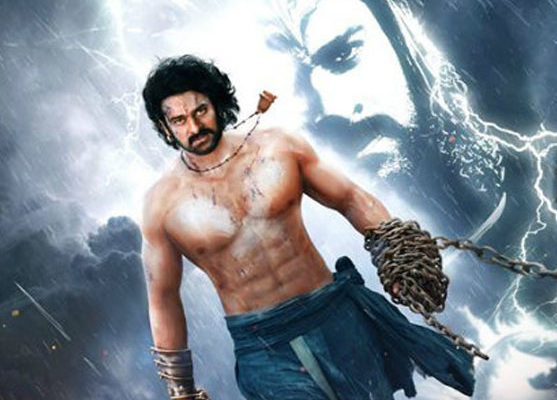 Bahubali-2-review-fi