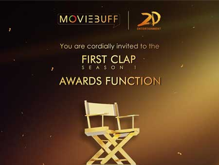 First-Clap-Season-1-fi