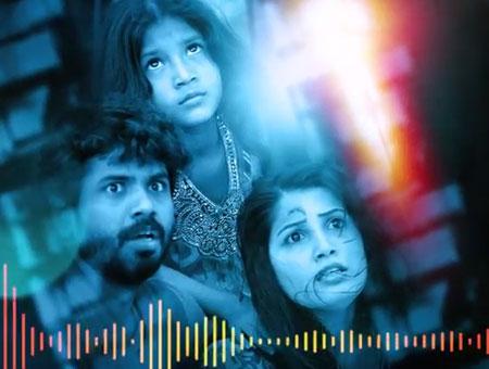 Yendha-Nerathilum-theme-song-fi