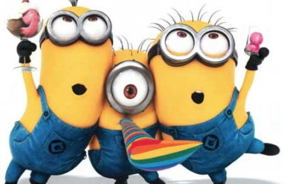 Minions-rocks-in-Despicable-Me-3-fi