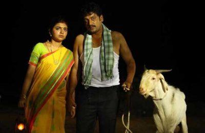 Oru-Kidayin-Karunai-Manu-review-fi