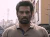 Vikram Vedha trailer fi