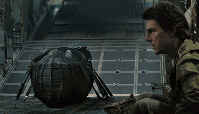 the-mummy-movie-review