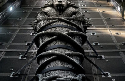 the-mummy-movie-reviews