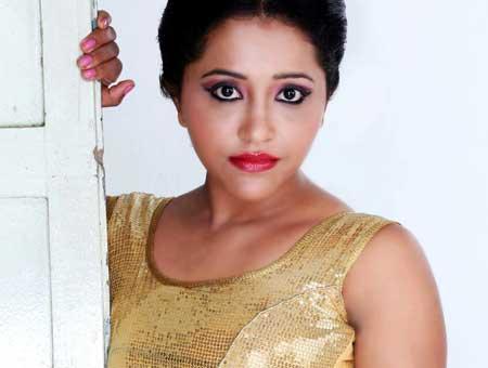 Anusha-Nair-fi